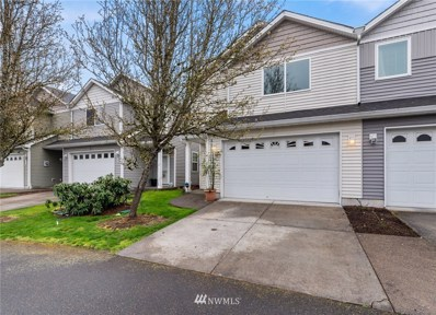12511 NE 70th Circle, Vancouver, WA 98682 - #: 1745815