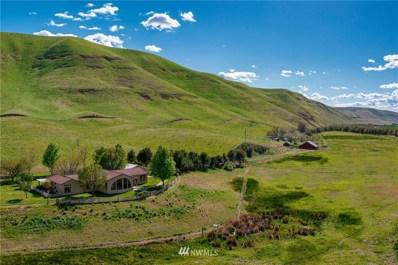 110 River Ranch Lane, Dayton, WA 99328 - #: 1769984