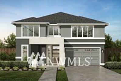 MLS: 1770753