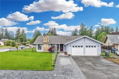 14426 Meadows Court, Tacoma, WA 98445 - #: 1781004