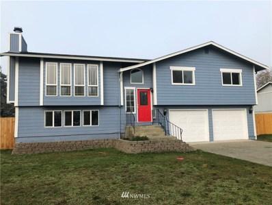 14612 29th Avenue Ct, Tacoma, WA 98445 - #: 1782368
