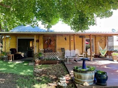 470 2nd Street, Chelan Falls, WA 98817 - #: 1790858