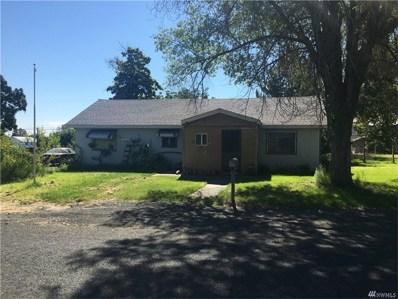 237 Ephrata Ave NW, Soap Lake, WA 98851 - #: 884641