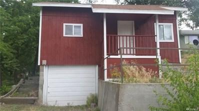 310 Highland St, Elmer City, WA 99124 - #: 975609
