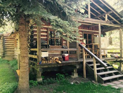 478277 Highway 95, Other, ID 83852 - #: 201715926