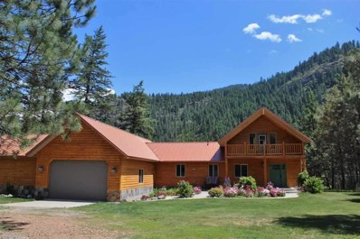 14 First Thought, Kettle Falls, WA 99141 - #: 201811610
