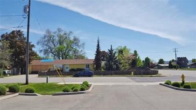 13912 E Springfield, Spokane, WA 99216 - #: 201816978