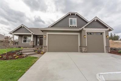 4214 S Rosedale, Spokane, WA 99223 - #: 201817578