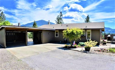 1455 Larch, Kettle Falls, WA 99141 - #: 201819205