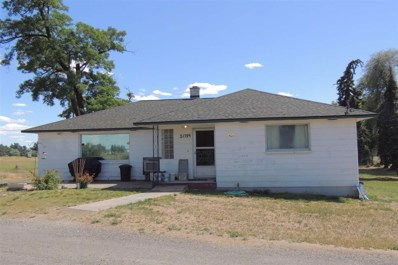 1759 S Russell, Airway Heights, WA 99001 - #: 201820183