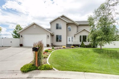 3404 E Buckley, Mead, WA 99021 - #: 201820404