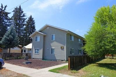 930 S Meyers, Kettle Falls, WA 99141 - #: 201821596