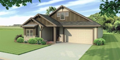 7102 S Parkridge, Spokane, WA 99224 - #: 201822741