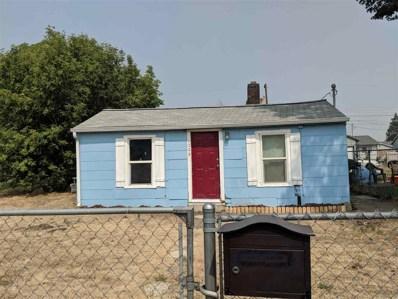 1209 E North, Spokane, WA 99207 - #: 201822873