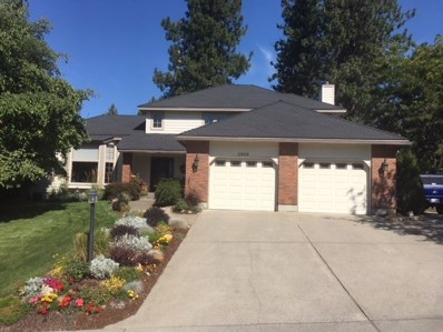 4908 W Howesdale, Spokane, WA 99208 - #: 201823156