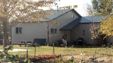 6411 Whitmore Hill, Deer Park, WA 99006 - #: 201823300