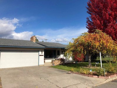11821 E 15th, Spokane Valley, WA 99206 - #: 201823311