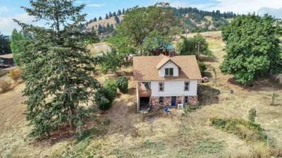 10403 S Kiesling, Spokane, WA 99223 - #: 201823784