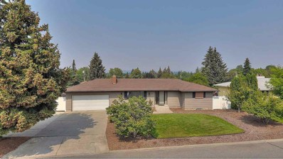 11319 E 10th, Spokane Valley, WA 99206 - #: 201824029