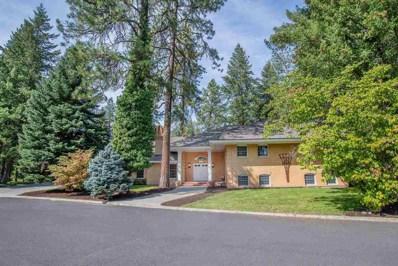 1622 W Pinehill, Spokane, WA 99218 - #: 201824323