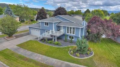 5018 N Calvin, Spokane Valley, WA 99216 - #: 201824486