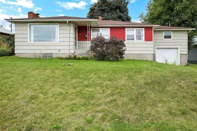 328 E Empire, Spokane, WA 99207 - #: 201824507