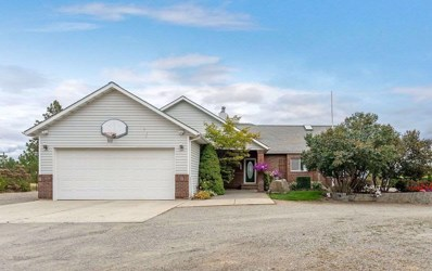 8688 N Vogt, Other, ID 83854 - #: 201824557
