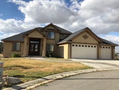 8305 E Black Oak, Spokane Valley, WA 99217 - #: 201824864