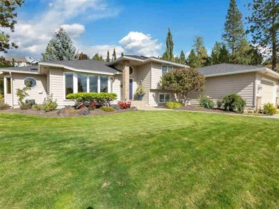 4802 W Howesdale, Spokane, WA 99208 - #: 201825068