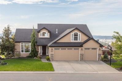 8314 E Black Oak, Spokane, WA 99217 - #: 201825100