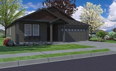 12804 E Wabash, Spokane Valley, WA 99216 - #: 201825554