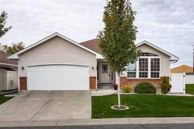 204 S Calvin, Spokane Valley, WA 99216 - #: 201825741