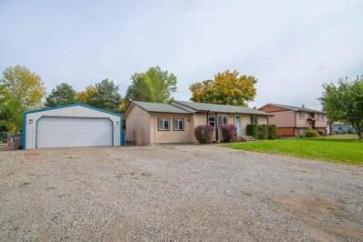 5024 N Farmfield, Newman Lake, WA 99025 - #: 201825766