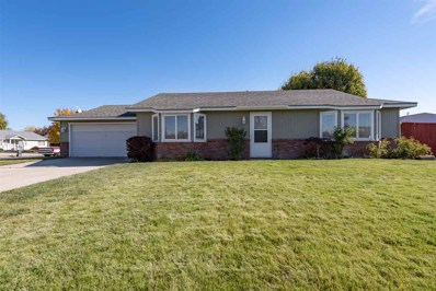 1011 S Campbell, Airway Heights, WA 99001 - #: 201825953