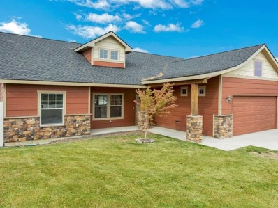 6023 N Alpine Fir, Spokane, WA 99217 - #: 201825980