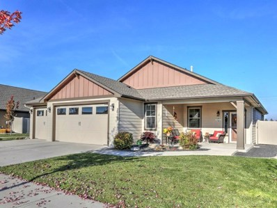 20105 E Glenbrook, Liberty Lake, WA 99016 - #: 201826218