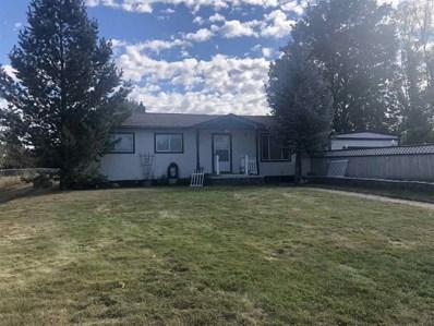 5006 N Bannen, Spokane Valley, WA 99216 - #: 201826553