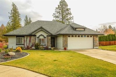 2419 S Morrill, Spokane, WA 99223 - #: 201826627