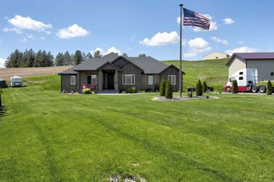 12308 W 4TH Ave Extension, Cheney, WA 99004 - #: 201826802