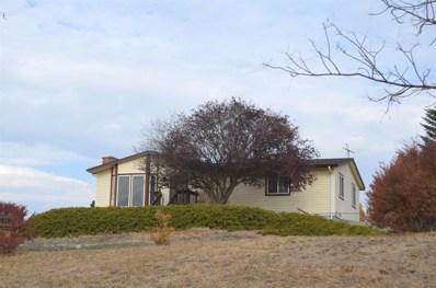 12619 W Orchard Terrace, Four Lakes, WA 99014 - #: 201826897
