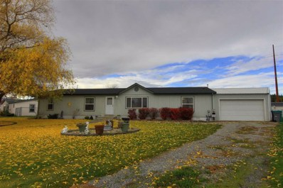 20111 E Gilbert, Otis Orchards, WA 99027 - #: 201826913