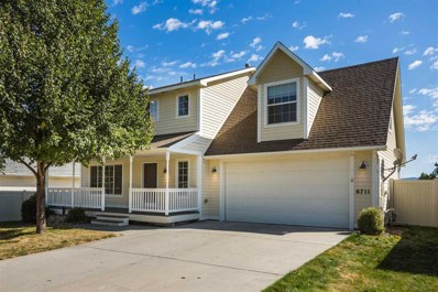 6711 S Baymont, Spokane, WA 99224 - #: 201826951