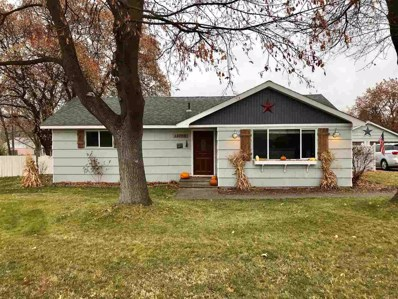 11903 E 8th, Spokane Valley, WA 99206 - #: 201827134