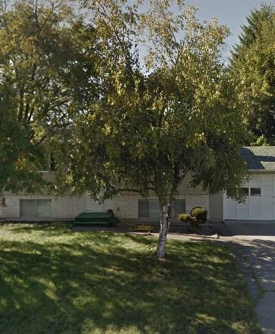 7411 N Calkins, Spokane, WA 99208 - #: 201827384