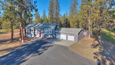 6496 Long Lake, Nine Mile Falls, WA 99026 - #: 201827447
