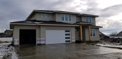 8016 N Meghan, Spokane, WA 99208 - #: 201910779