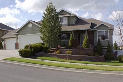 2104 W Kamayley, Spokane, WA 99208 - #: 201914307
