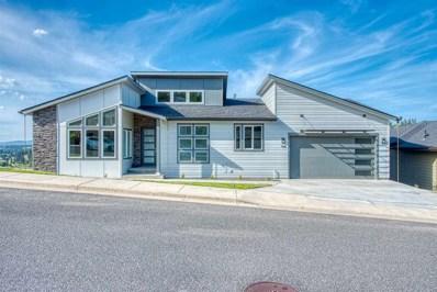 818 W Willapa, Spokane, WA 99224 - #: 201918278