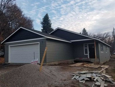 618 E Crawford, Deer Park, WA 99006 - #: 201918889