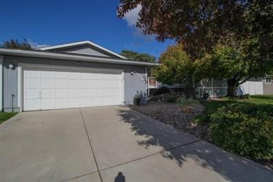 14425 E Sharp, Spokane Valley, WA 99216 - #: 201924852